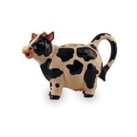 Cow - Tea Pot
