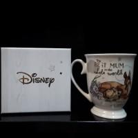 Bambi Best Mum Mug