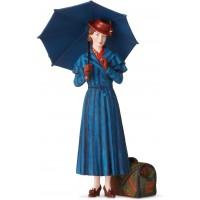 Mary Poppins Figurine