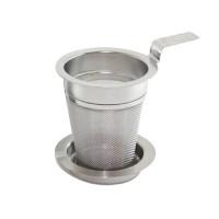 Mug Infuser Small