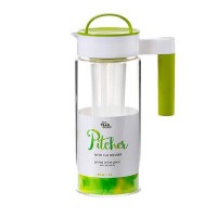 Ice Tea Jug (2000ml)