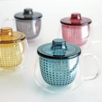 Cups Saucers / Mugs