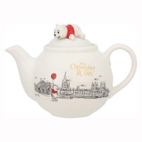 Christopher Robin Teapot (Winnie the Pooh