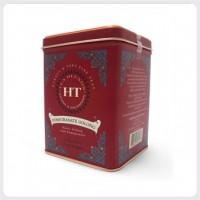 Pomegranate Oolong Tea Bags