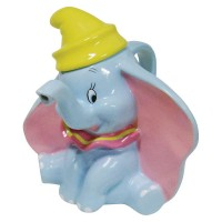 Dumbo Tea Pot