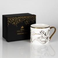 Disney Mug Jasmine
