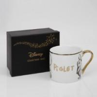 Disney Mug Piglet